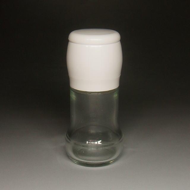 モンゴル岩塩/ピンクソルト/天然岩塩/ミル/通信販売