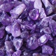 アメジスト,アメシスト,紫水晶,水晶,クオーツ,砂利,小粒,小玉,宝玉浴,パワーストーン,さざれ石,小石