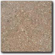 中国産 麦飯石 岩盤浴