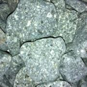 波動石 みがき石L