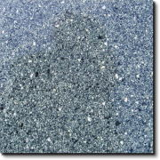 岩盤浴板材 【波動石】 片面水磨仕上200角