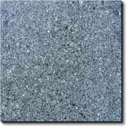 岩盤浴板材 【波動石】 片面水磨仕上250角