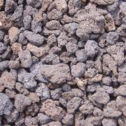 富士山の溶岩石 砂利・砕石・さざれ バナジウム