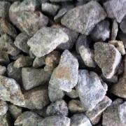 徐福石 砕石S