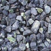 昇龍石(しょうりゅうせき)/橄欖岩/かんらん岩/カンラン岩/橄欖石/マグネシウム/アルカリ石/ペリドット
