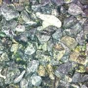橄欖岩 S