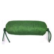 薬石枕 l型