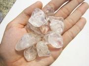 水晶Lサイズ