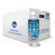 水素水500ml