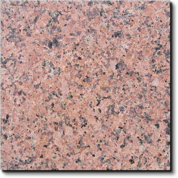 ラジウム鉱石/0.5μSv/岩盤浴材/ラドン