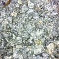 波動石 砕石S