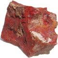 国産碧玉(ジャスパー)原石 出産のシンボル