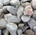 徐福石 砕石M