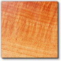 木紋石/グレイニネス/ゲルマニウム含有/岩盤浴材