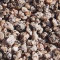 小野鉱石(おのこうせき),ひる石並びにひる包嚢鉱物,福島県田村郡小野町産出,小野小町生誕地,風化侵食花崗岩