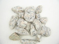 桜花石Lサイズ