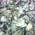橄欖岩 M