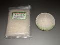 モンゴル岩塩/細粒