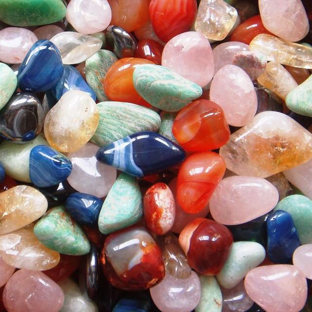 ローズクオーツ,紅水晶,バラ水晶,シトリン,黄水晶,アゲート,瑪瑙,めのう,メノウ,アクアマリン,藍玉,ヘマタイト,赤鉄鉱