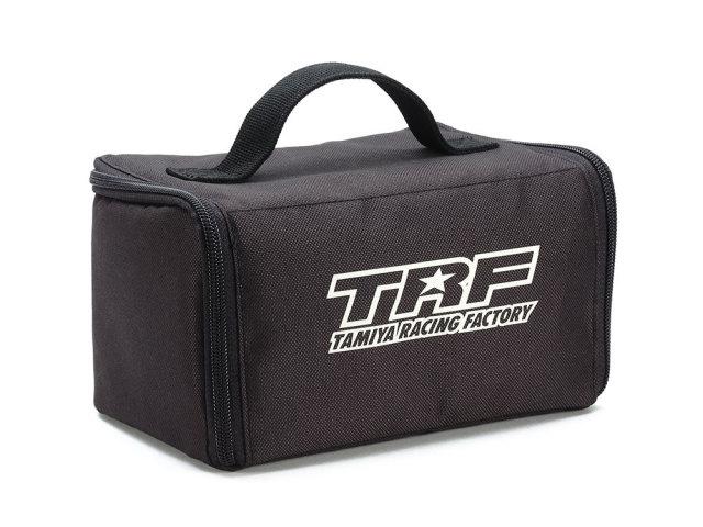 T42308 タミヤ TRF シリコンオイルバッグ01