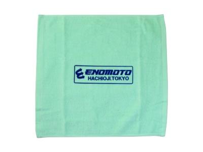 EE0014 えのもとサーキット ENOMOTO ミニ四駆ピットマット(グリーン)2