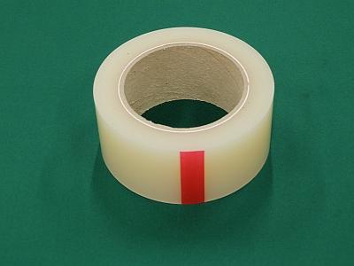 EE0025 コース固定テープ