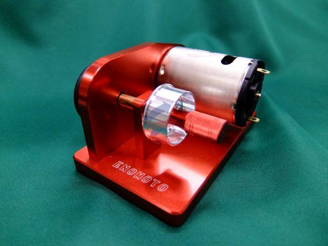 EE325001(rev2)
