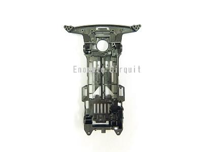 T10331232 タミヤ アフターパーツ スーパー2 カーボン強化シャーシ