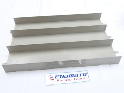 T10556025 タミヤ ジャパンカップジュニアサーキット(3レーン)ストレートセクション(4枚)
