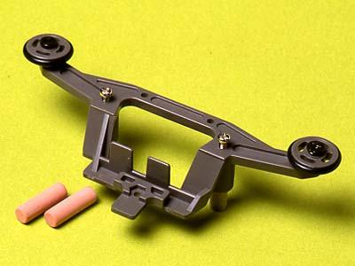 T15113 タミヤ リヤーブレーキ ローラーセット
