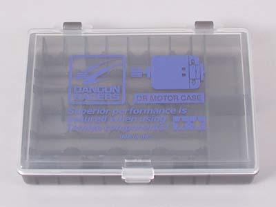 T15264 タミヤ DR モーターケース