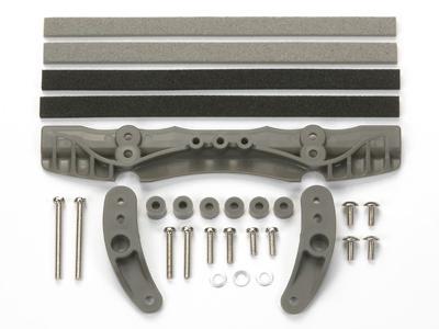 T15458 タミヤ ARシャーシ ブレーキセット