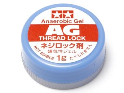 T54032 タミヤ ネジロック剤(嫌気性ジェルタイプ)