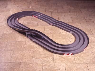 T69506 タミヤ ジャパンカップJrサーキット