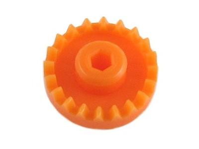 T9004 タミヤ オレンジギア 1ヶ