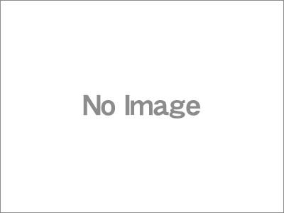 T94370 タミヤ スーパーX ナット止大径ホイルシャフト(パープル)