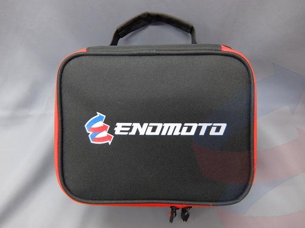 ER3249 えのもとオリジナルキャリングバッグ03