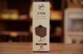 チョコラート・ディ・モディカ・ビオ スクーロ50g/カカオ70%