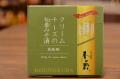 香の蔵/蔵醍醐クリームチーズの仙台味噌漬35g