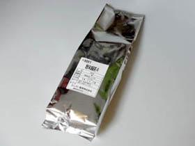 業務用低カフェイン粉末緑茶(1kg)【送料無料】