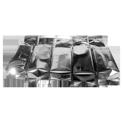 業務用深蒸し茶300(200g×5袋)1kg