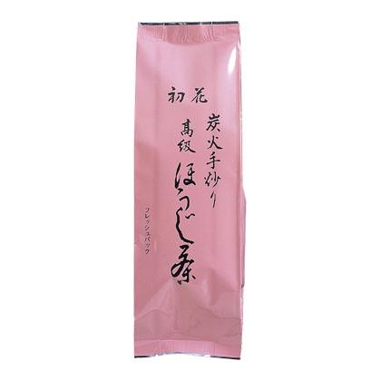 高級ほうじ茶 初花(100g)