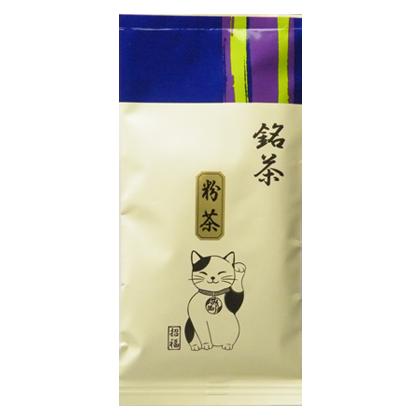 粉茶400(100g)【ネコポス対応】