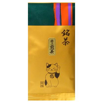 特上煎茶 大納言(100g)【ネコポス対応】