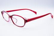 老眼鏡  DH02