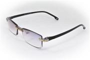 老眼鏡  DR113-PT