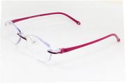 老眼鏡  DR114-PT