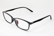 老眼鏡 SLV01-BK