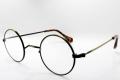 老眼鏡CLR01-1 GOLD