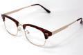 老眼鏡 DR-107MF